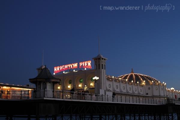 122512 Brighton Pier copy