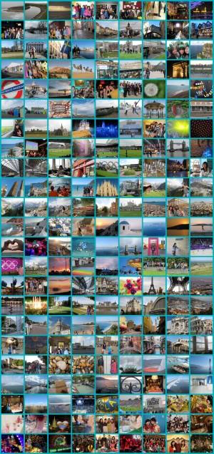 2012review mapwanderer