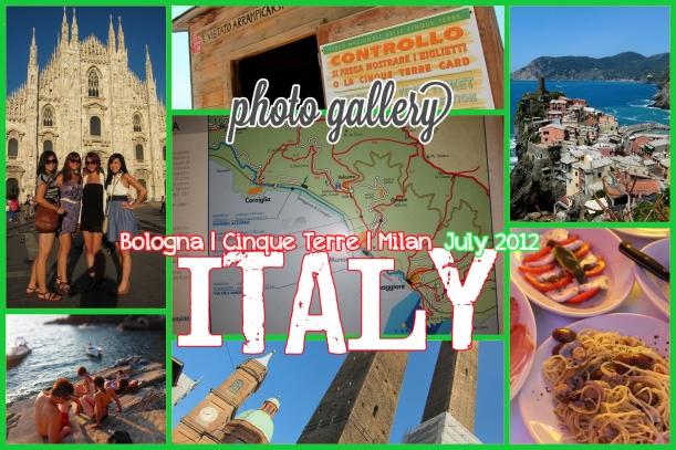 mapwanderergallery_italy_july2012 copy