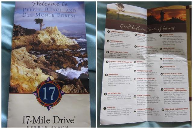 17 mile drive-002