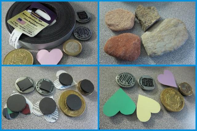 blog magnets