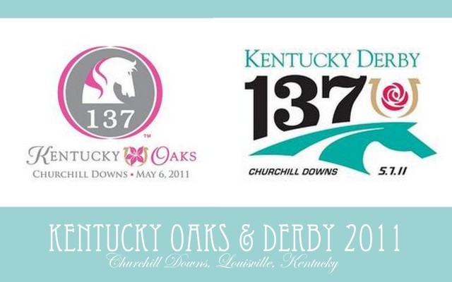 kentucky derby oaks 2011