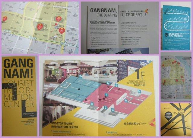 maps of seoul3