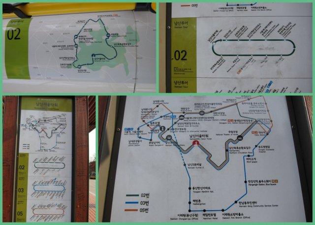 maps of seoul4