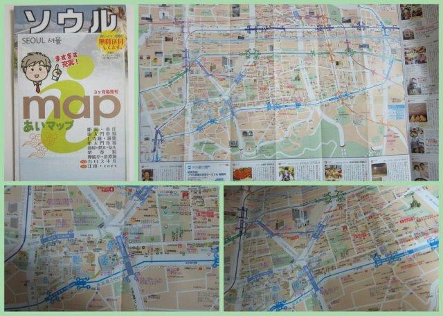 maps of seoul6