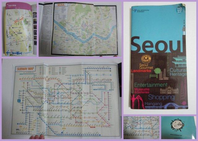 maps of seoul7