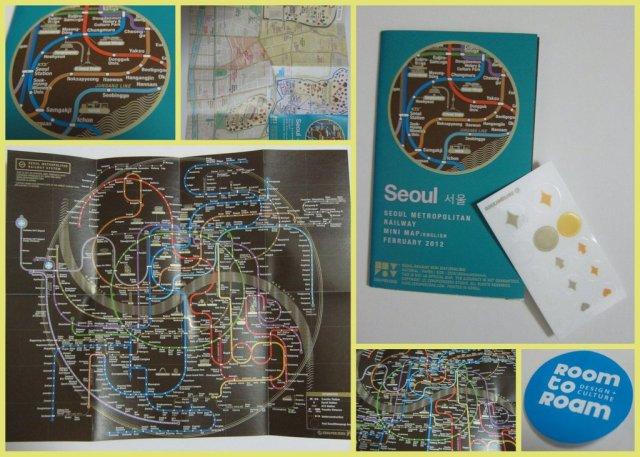 maps of seoul8
