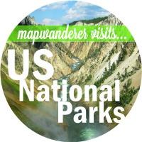 usnationalparks