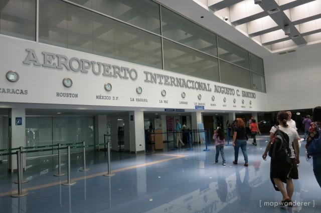 nicaragua_blog-10