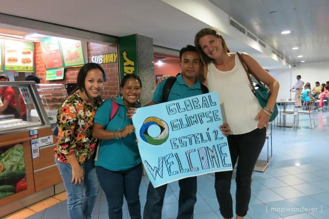 nicaragua_blog-11
