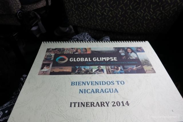 nicaragua_blog-12