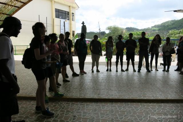 nicaragua_blog-13