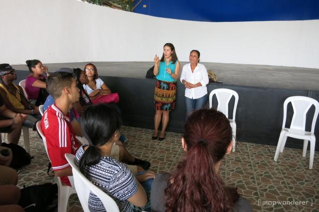 nicaragua_blog-14