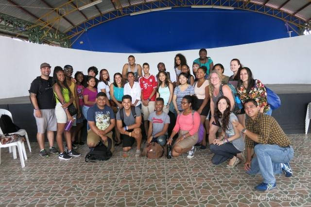nicaragua_blog-15