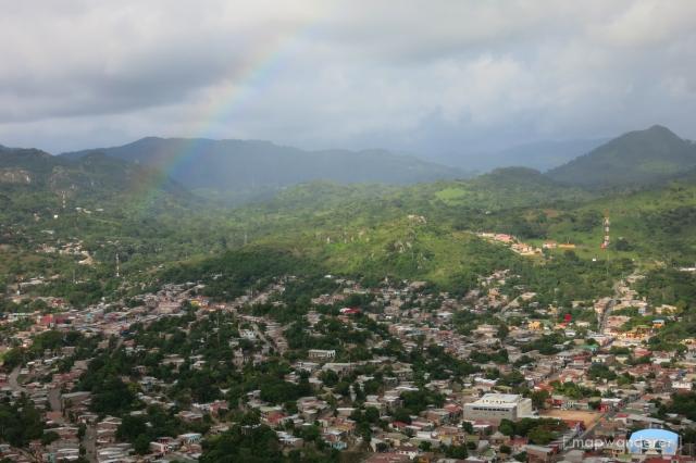 nicaragua_blog-18