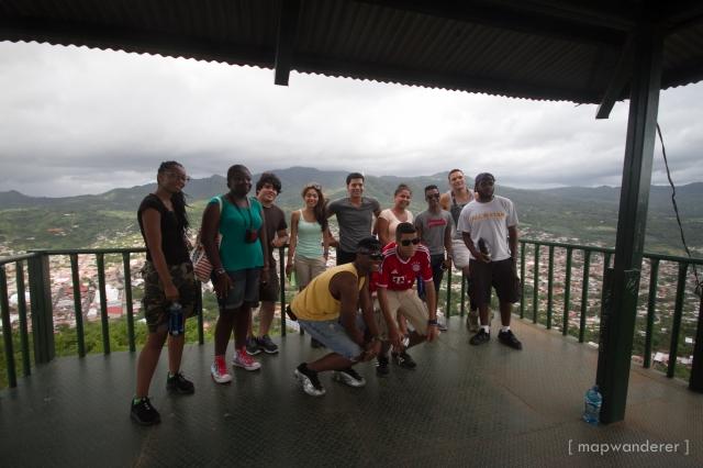 nicaragua_blog-19