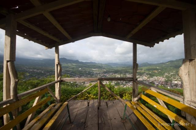 nicaragua_blog-21