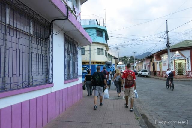 nicaragua_blog-23