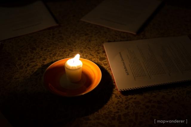 nicaragua_blog-26