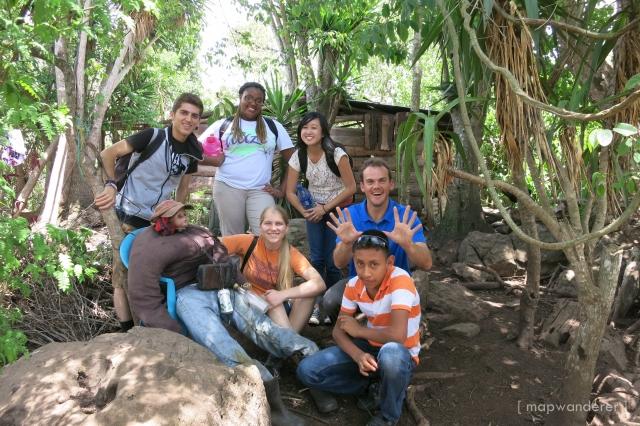 nicaragua_blog-28