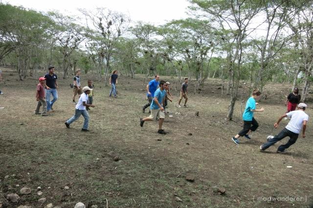 nicaragua_blog-29