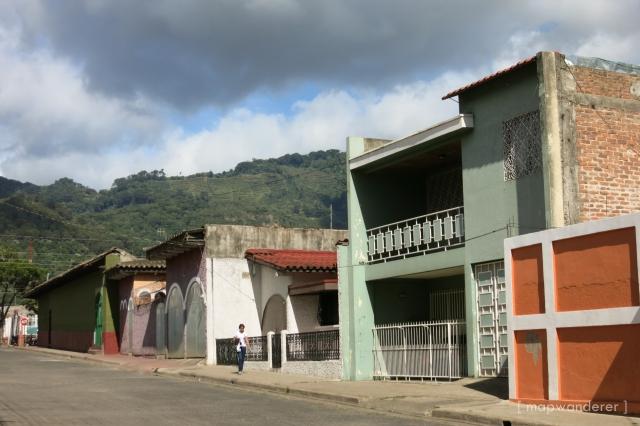 nicaragua_blog-32