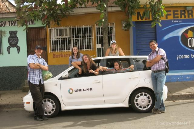 nicaragua_blog-35