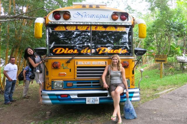 nicaragua_blog-40