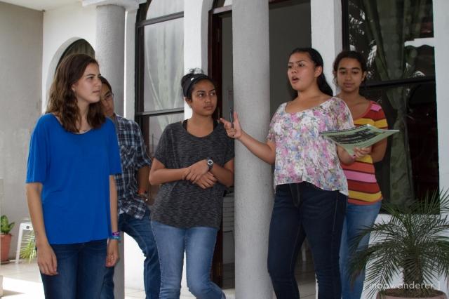nicaragua_blog-43