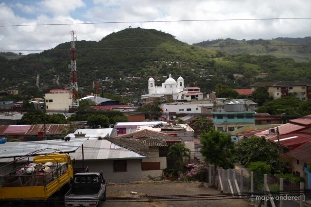nicaragua_blog-44