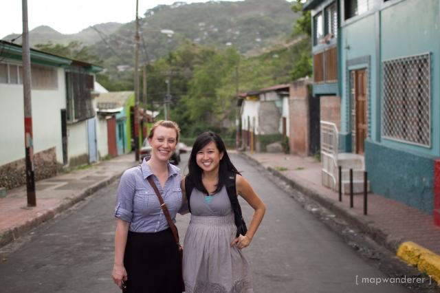 nicaragua_blog-46