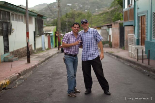 nicaragua_blog-47