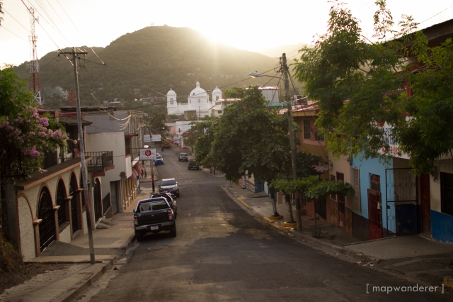 nicaragua_blog-52