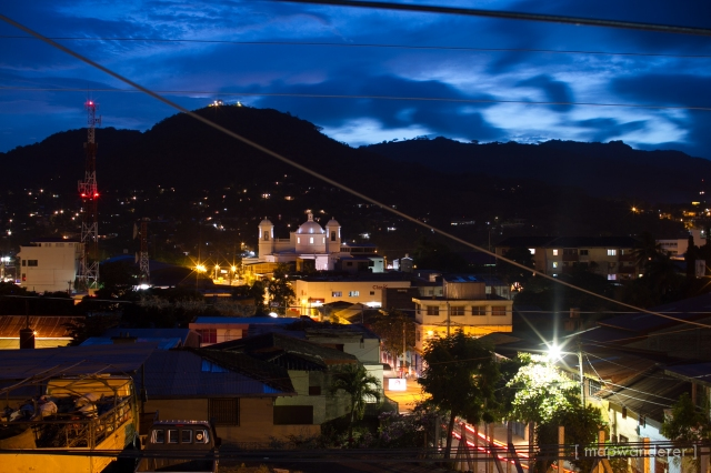nicaragua_blog-53